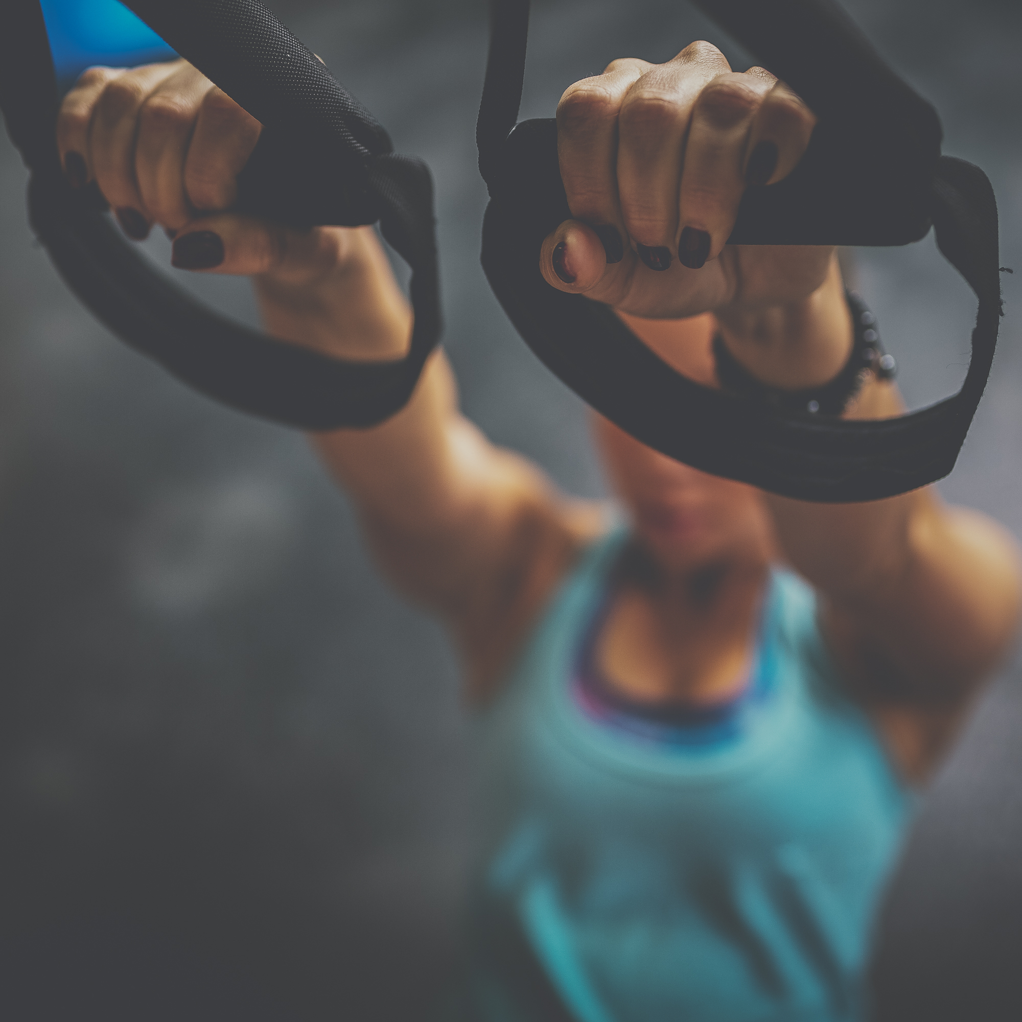 Paradigm Fitness-21.jpg