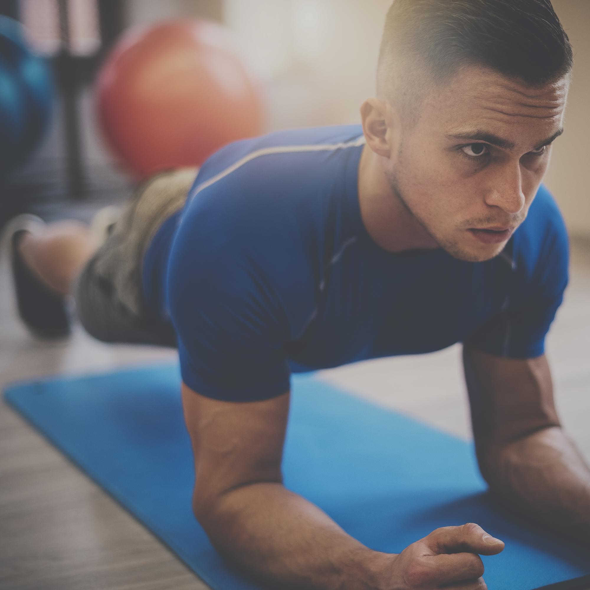 Paradigm Fitness-22.jpg