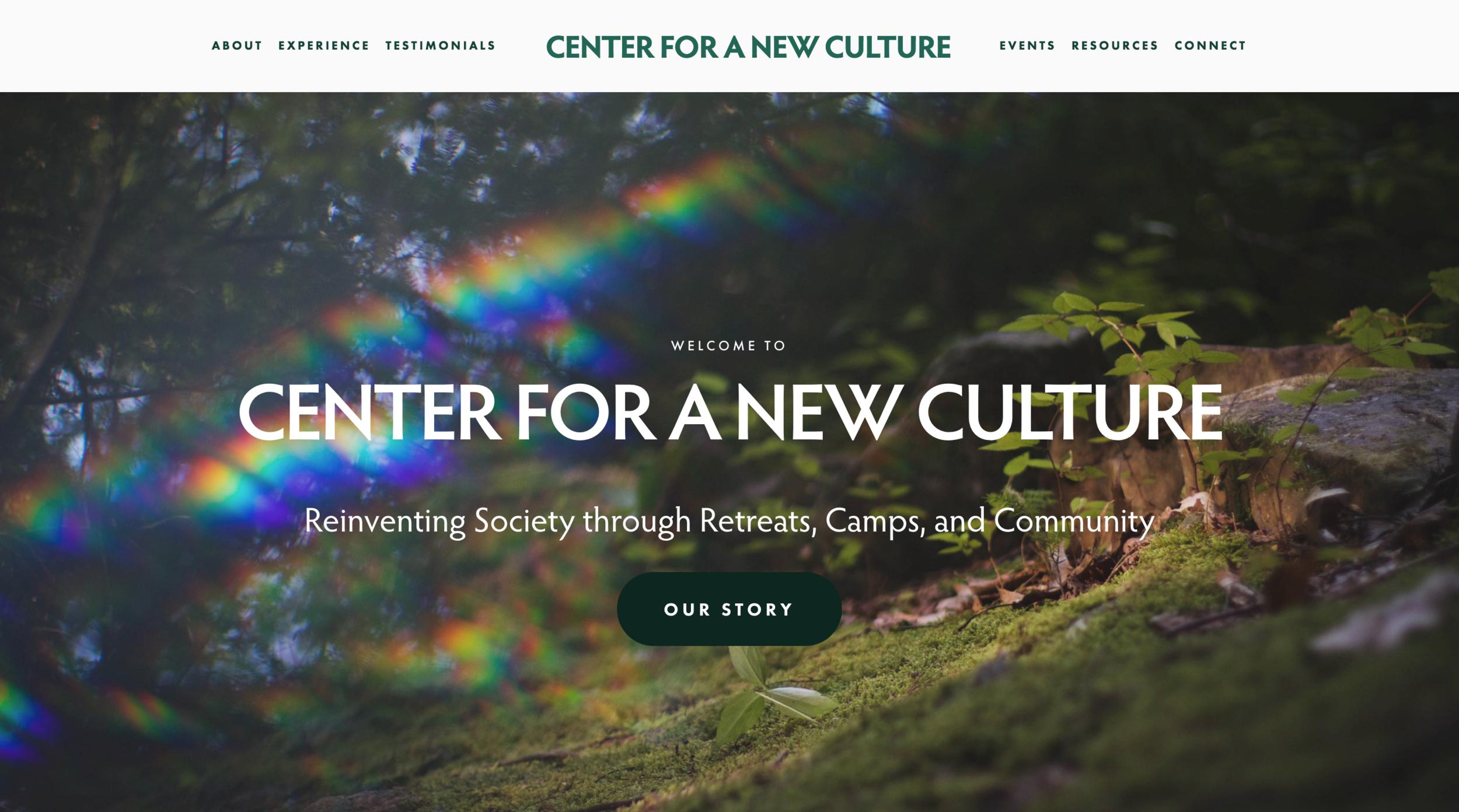 new culture.png