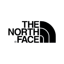 NORTHFACE-01.png