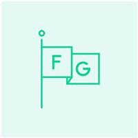 FG_Membership_200x200-01.png