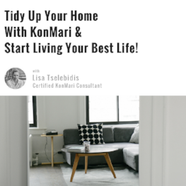 Tidy Up Your Home-3.png