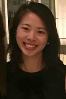 Financial Gym Profile - Donna Leung (1).jpg