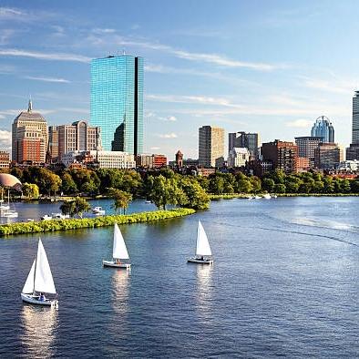 personal-finance-meetups-boston.jpg