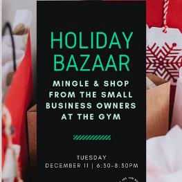 Holiday Bazaar 263x263.png