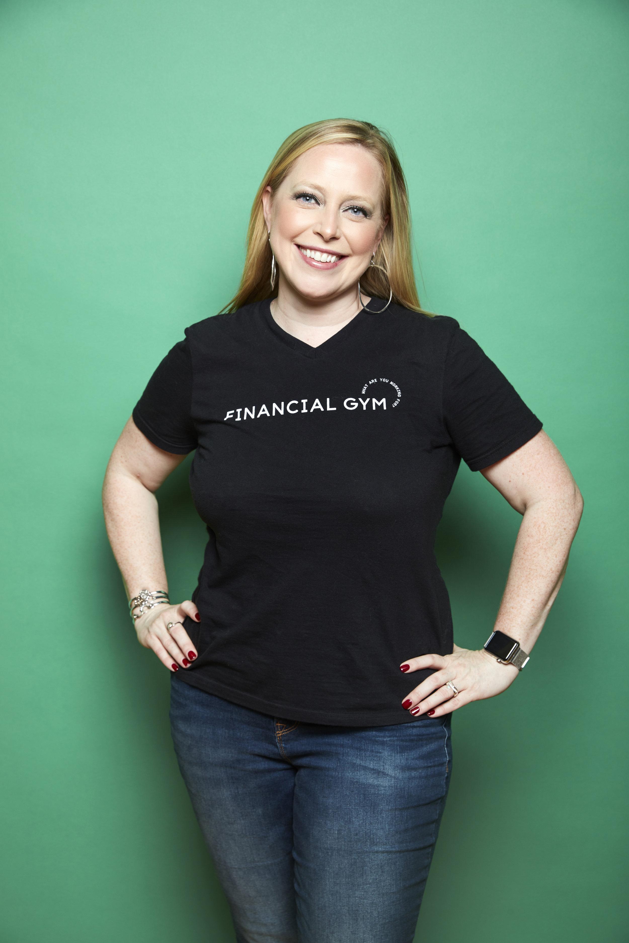 shannon-mclay-ceo-founder-financial-gym.jpg