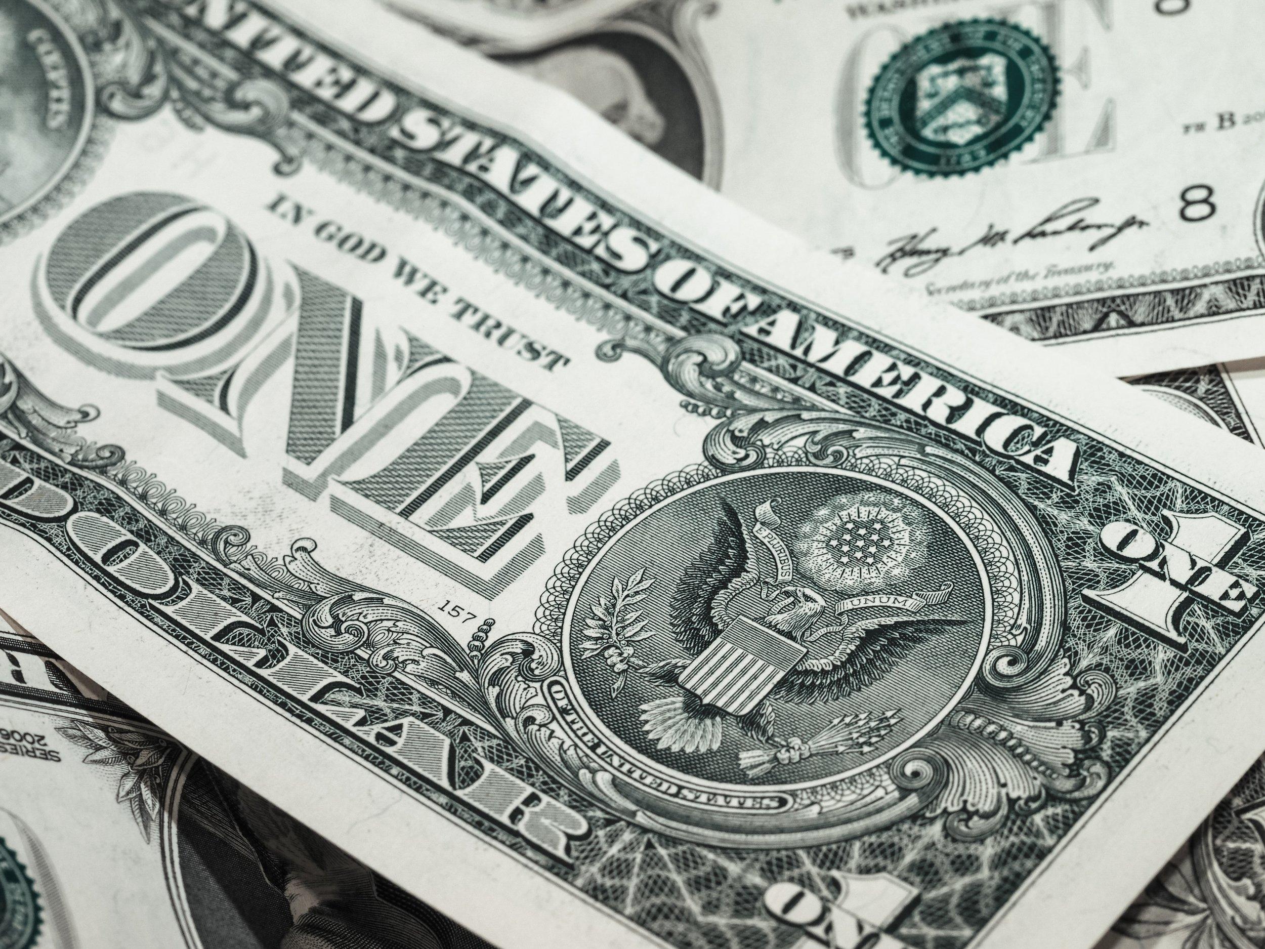 bank-note-bills-budget-164661.jpg