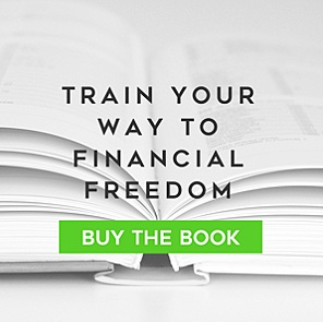 personal-finance-book-financial-gym.jpg
