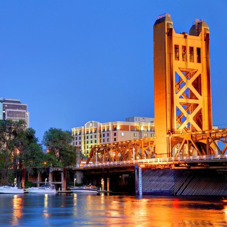 Sacramento-California.jpg