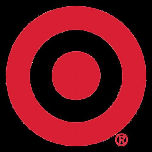 PNGPIX-COM-Target-Icon-Logo-PNG-Transparent-500x500.png