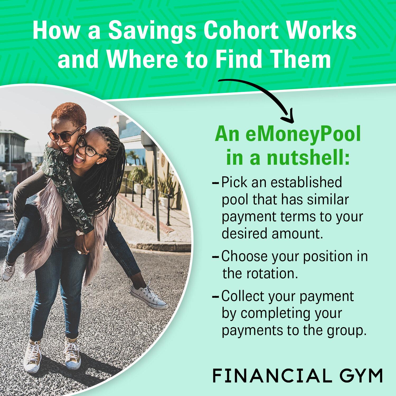 How A Savings Cohort Works.jpg