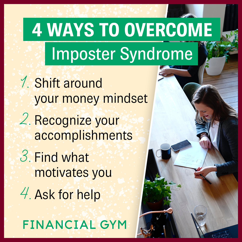 Imposter Syndrome.jpg
