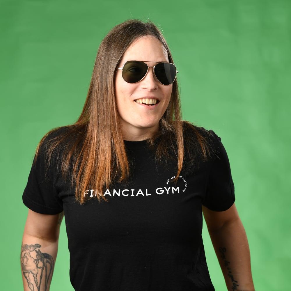 nicole-lamagna_financial-gym-trainer.jpg
