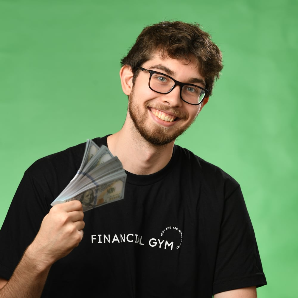 ryan-lackie_financial-gym-team.jpg.jpg