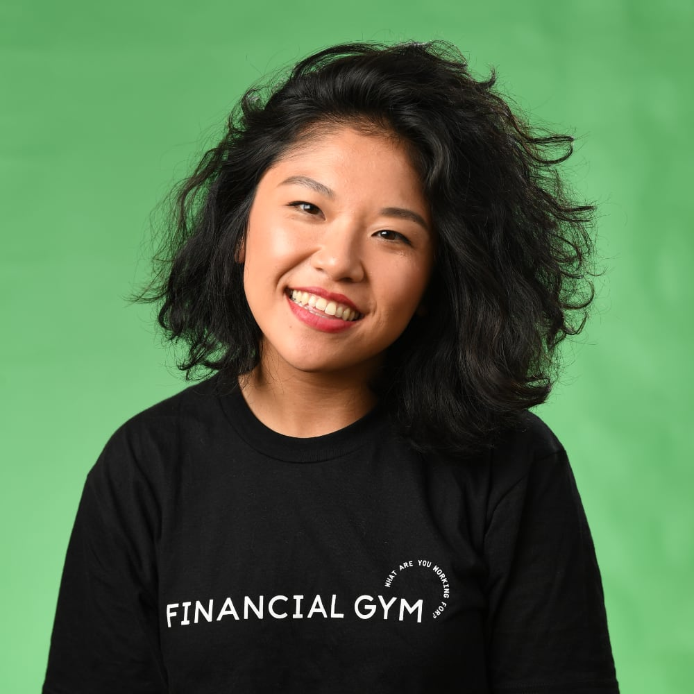 remie-yu_financial-gym-team.jpg