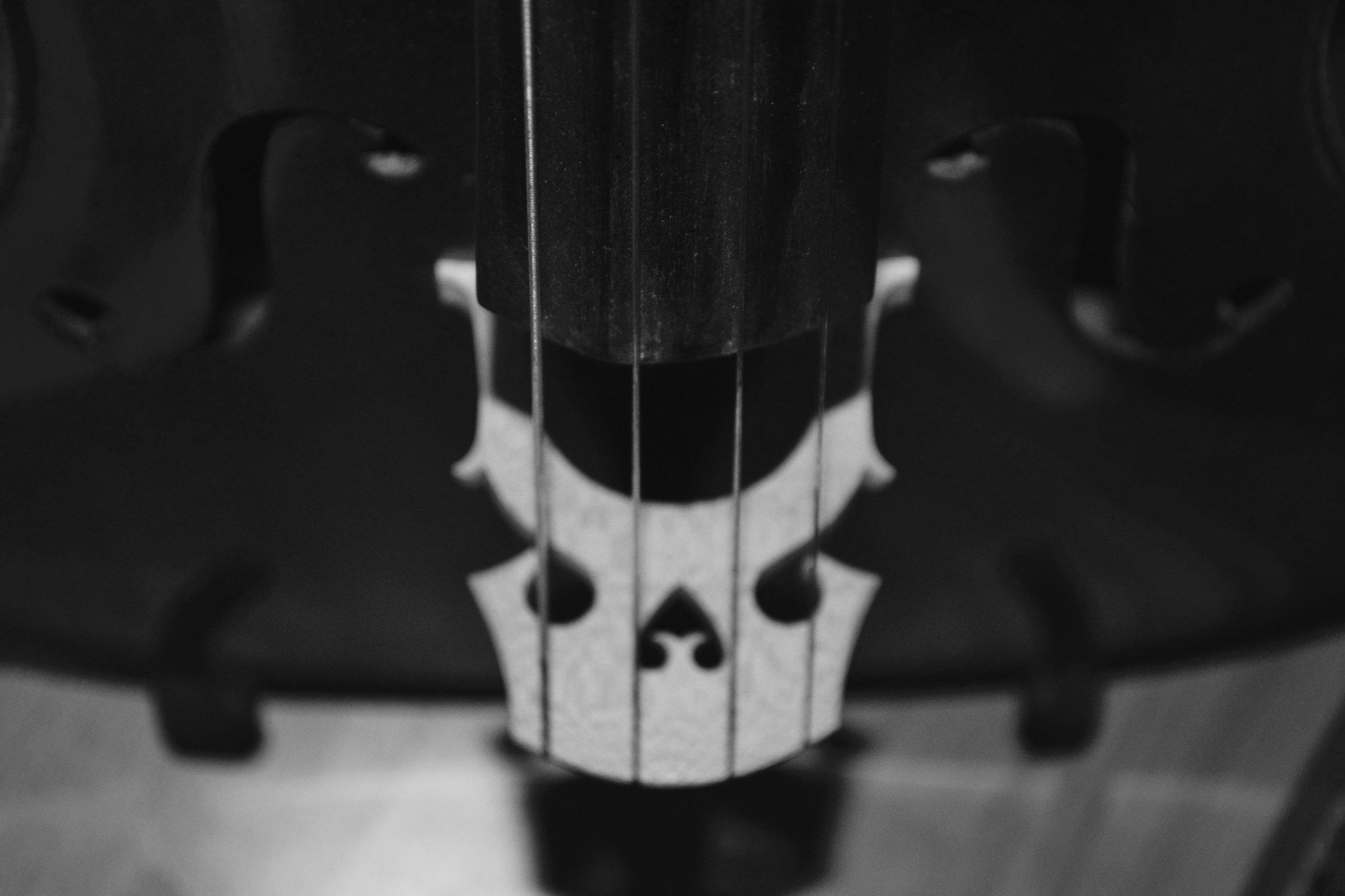 cello-ello-001.jpg