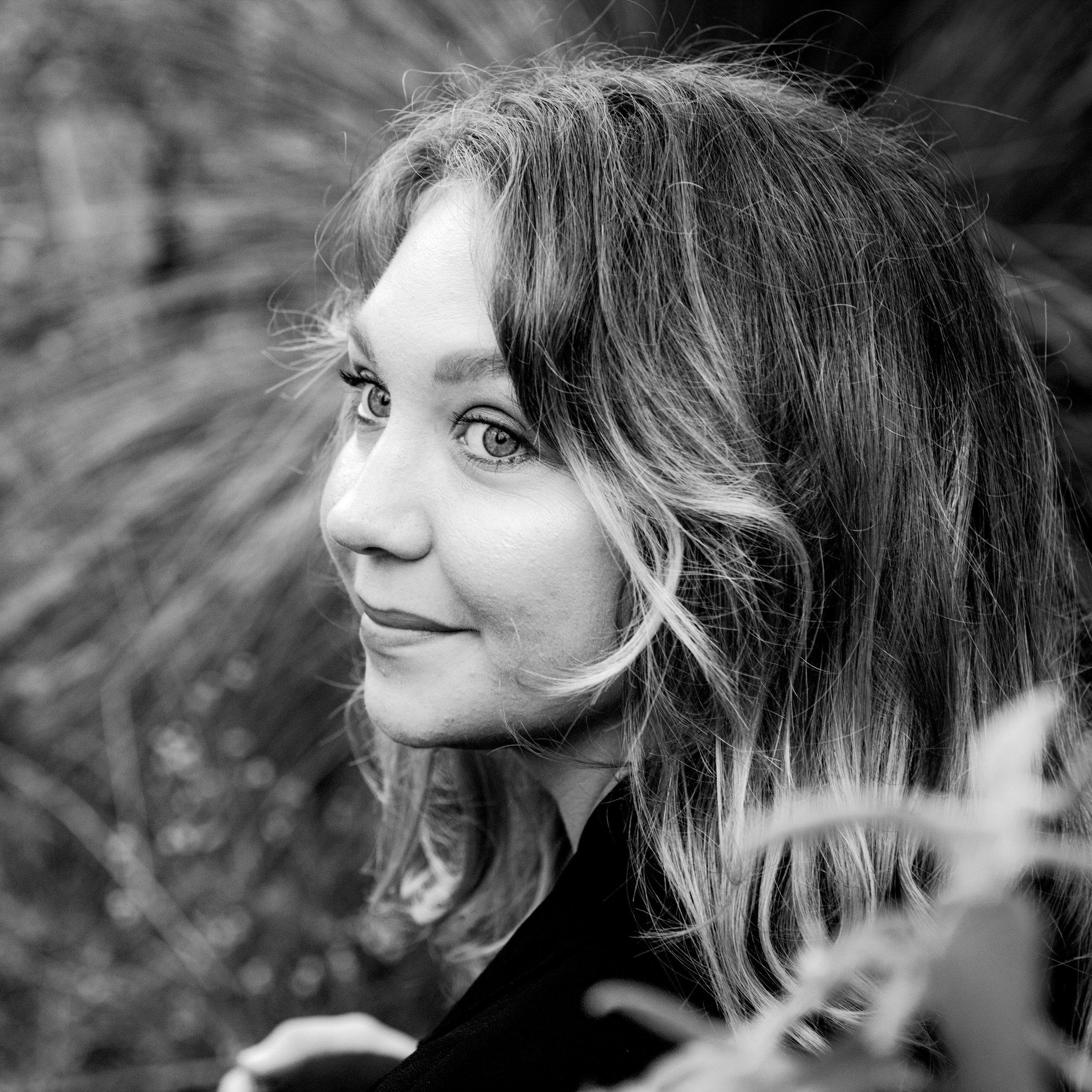 Kirsten-Milenko-sfs-bc_7022©Clique Photography Sydney.jpg
