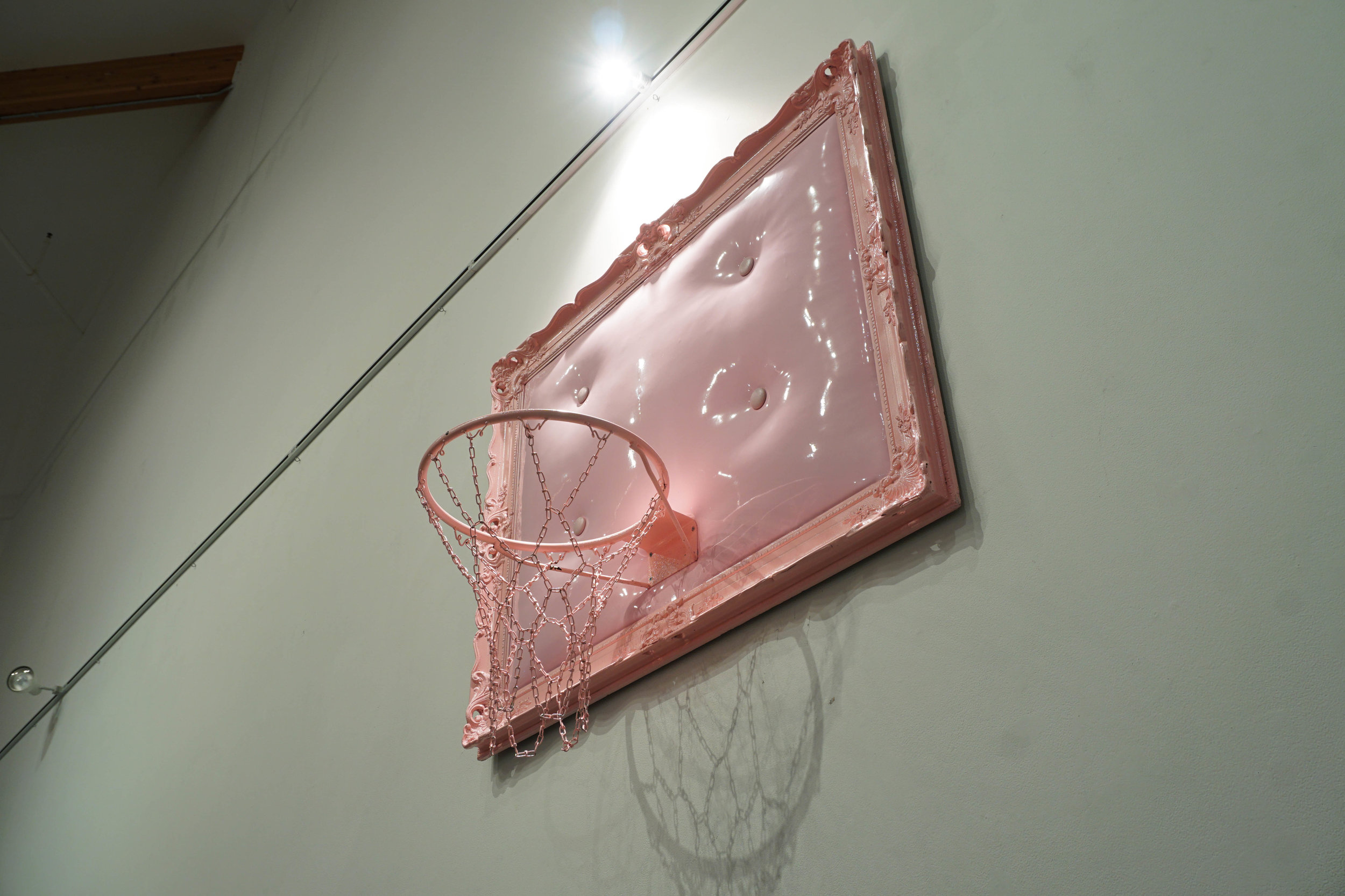 Pink Hoopin (14 of 24).jpg