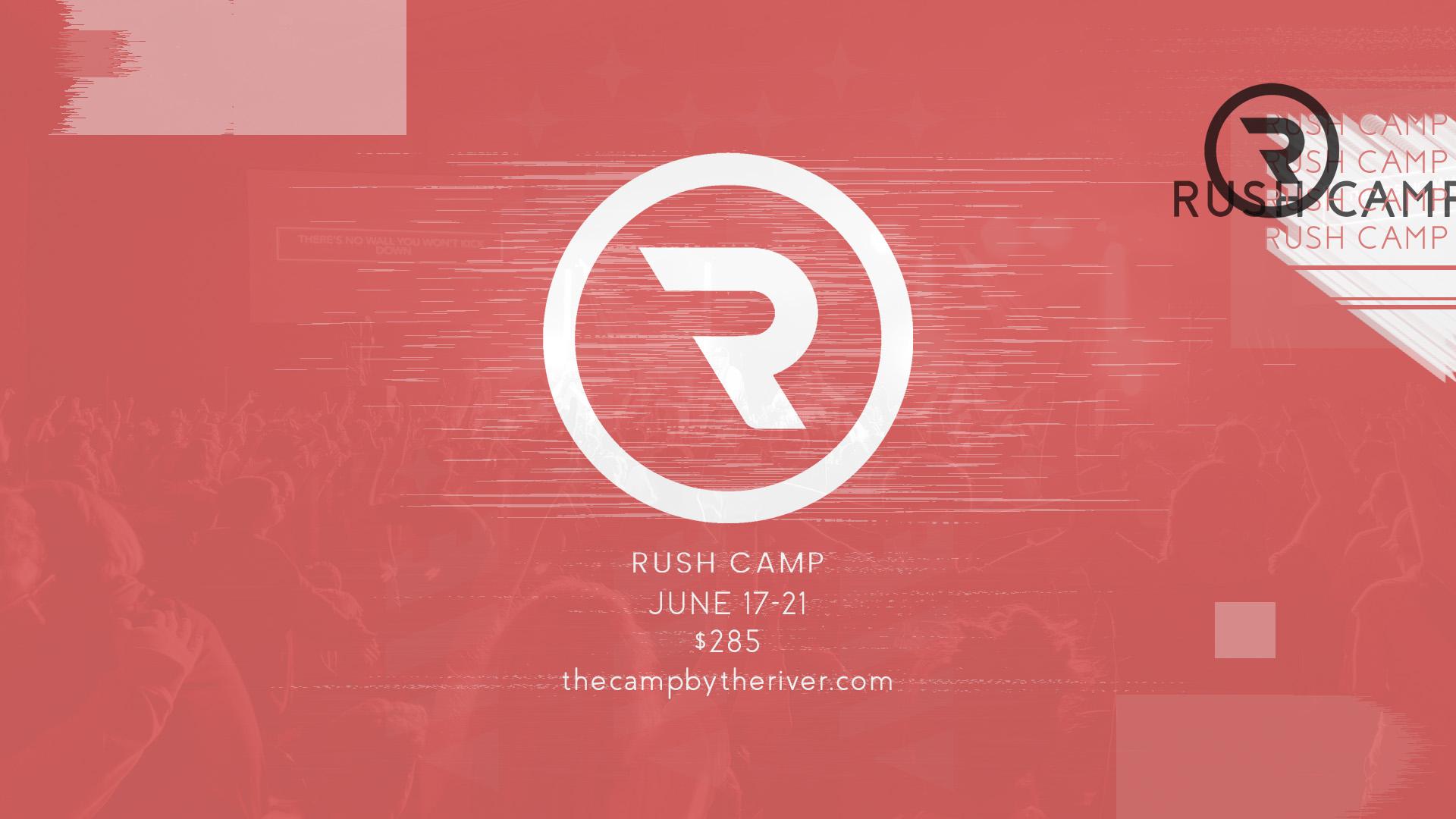 RushCampSLideMain.jpg