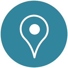 location symbol.png