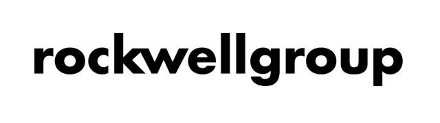 rockwell 2.jpg