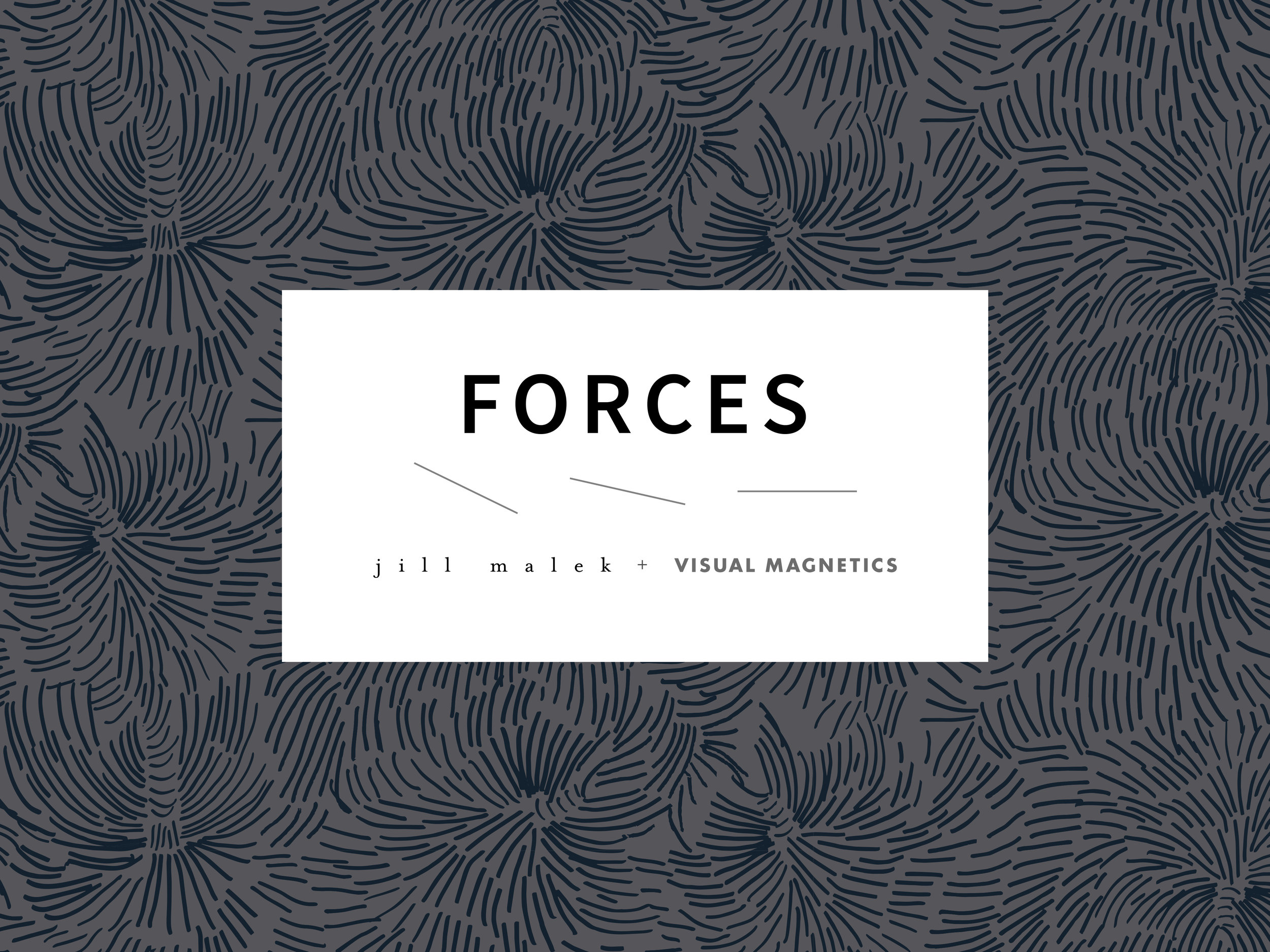 Forces Lookbook cover.jpg