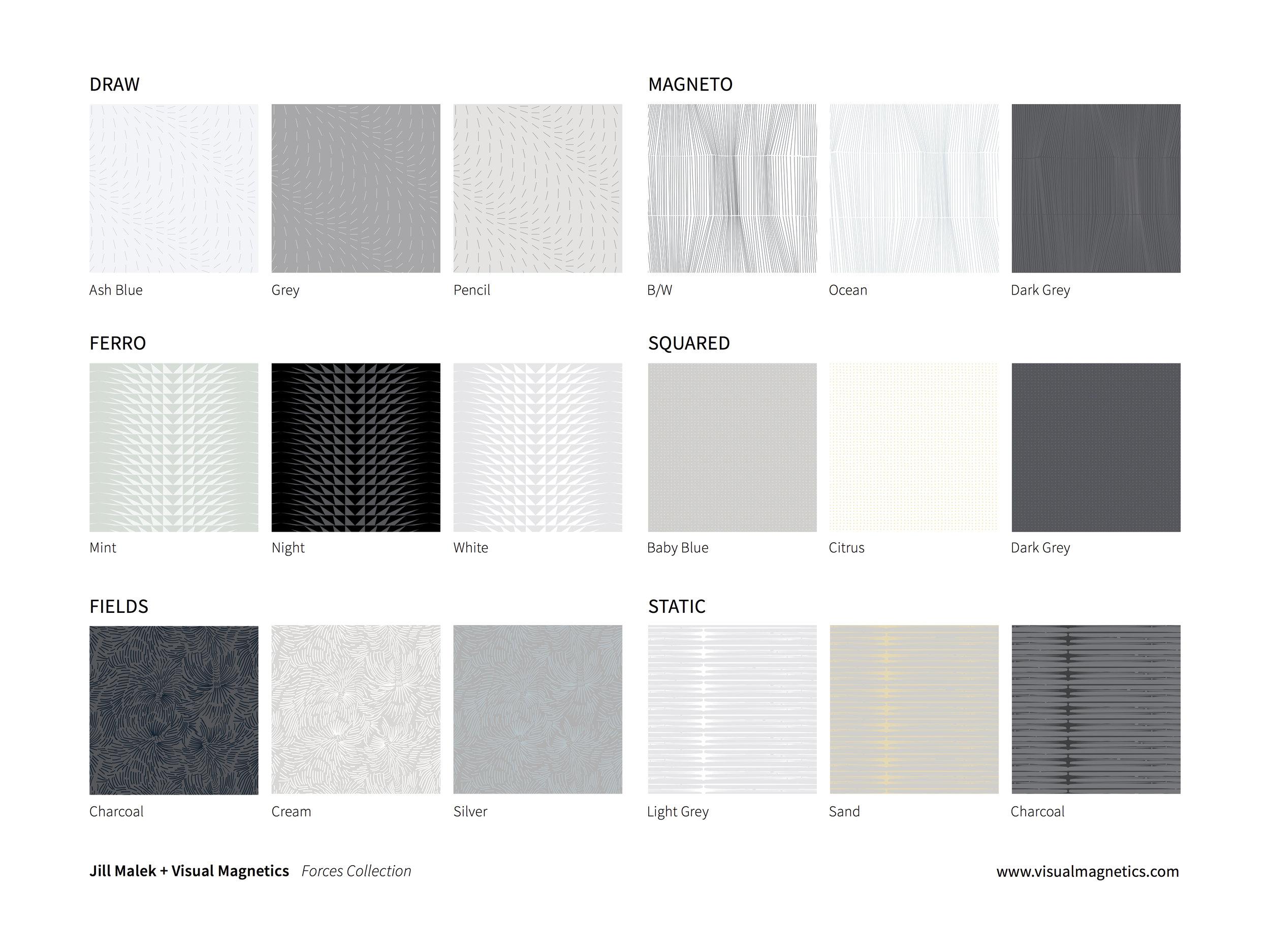 Forces Patterns.jpg