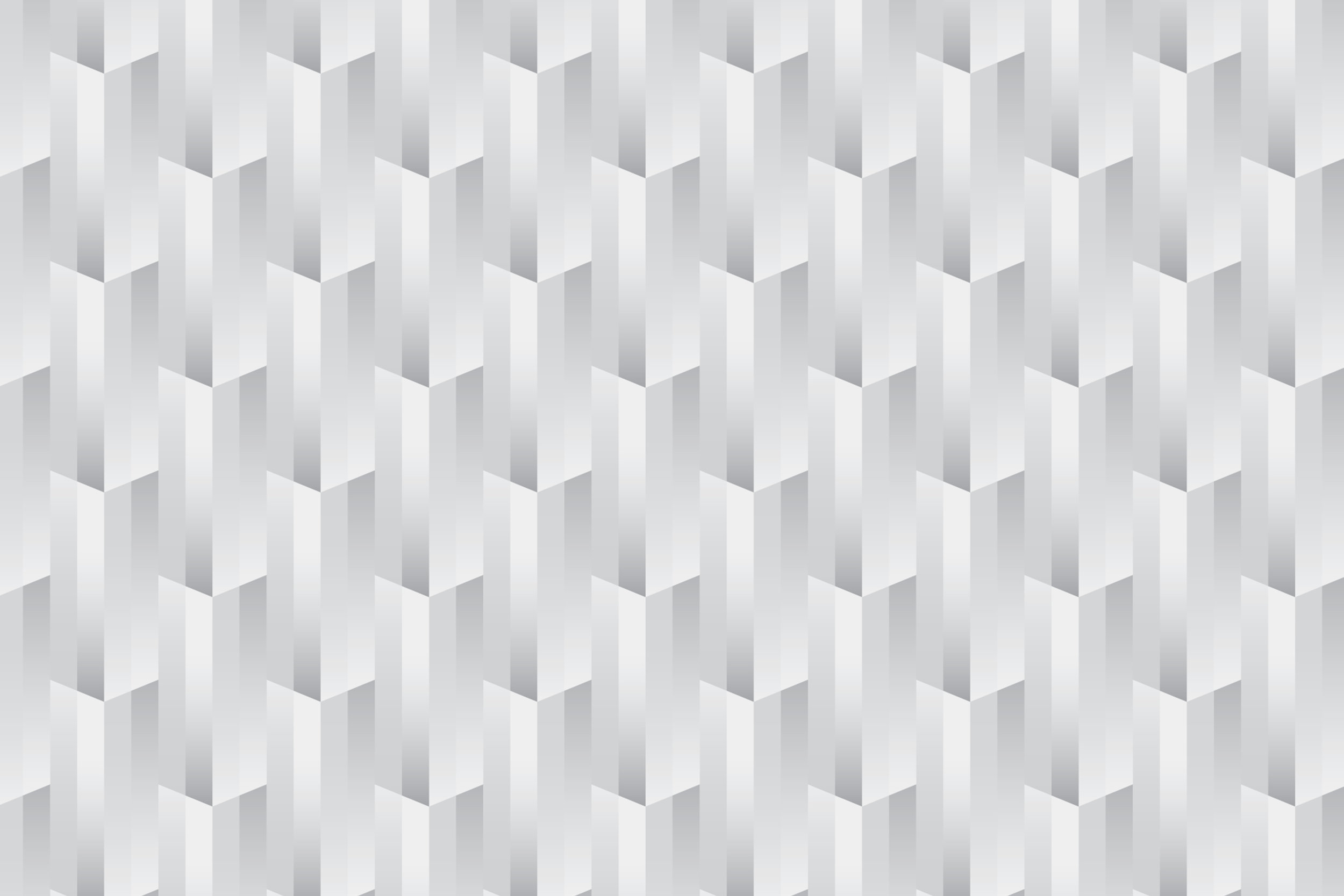 founder's - VIEW COLLECTIONContemporary patterns in neutral tones