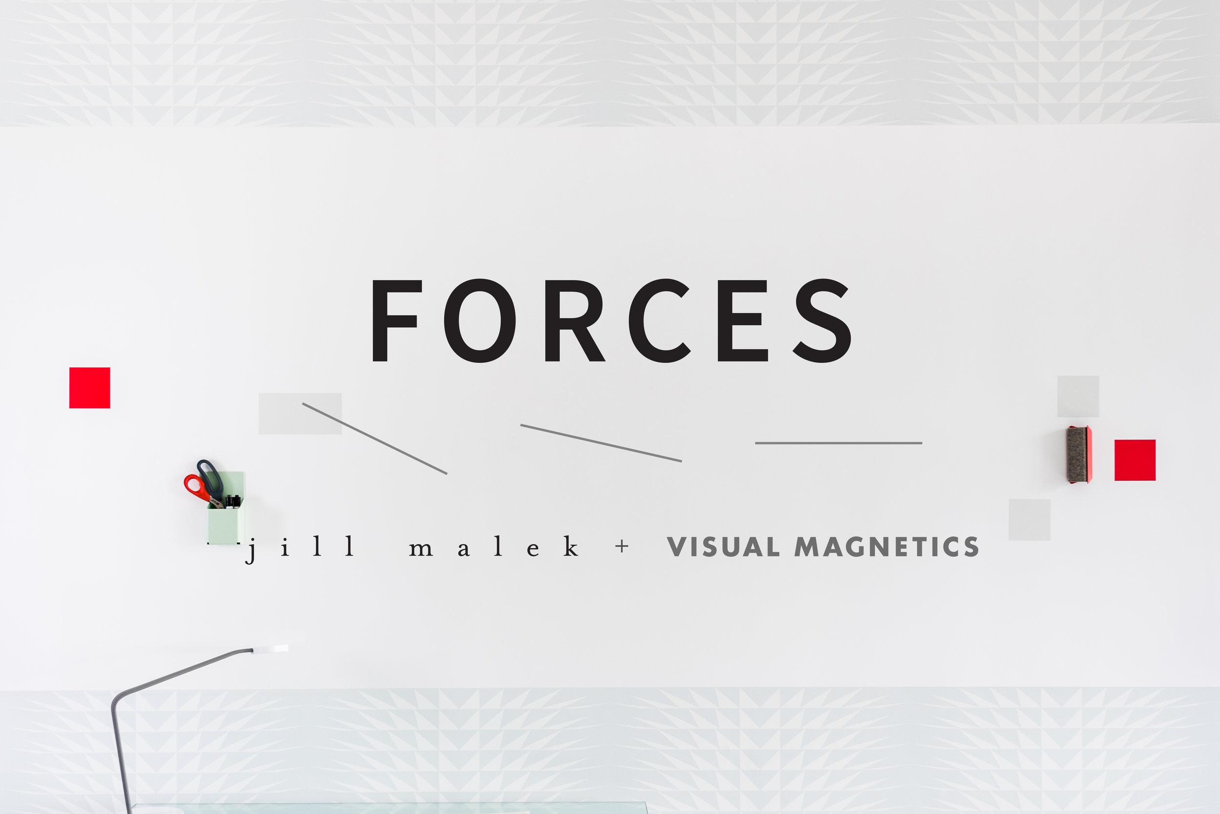 forceswlogo.jpg