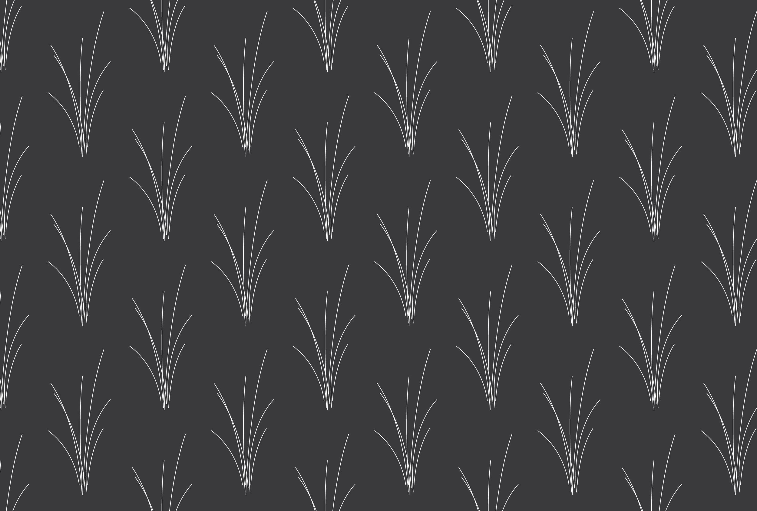 Tall-Grass.png