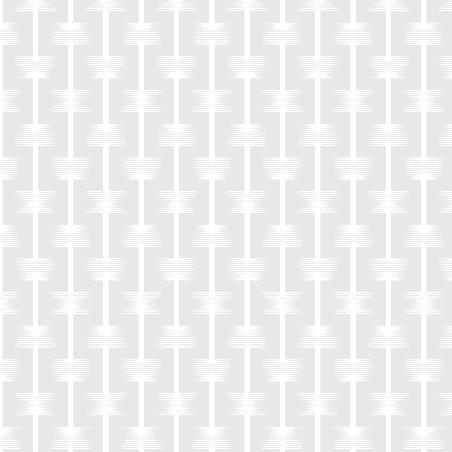Toothed-Pattern.jpg