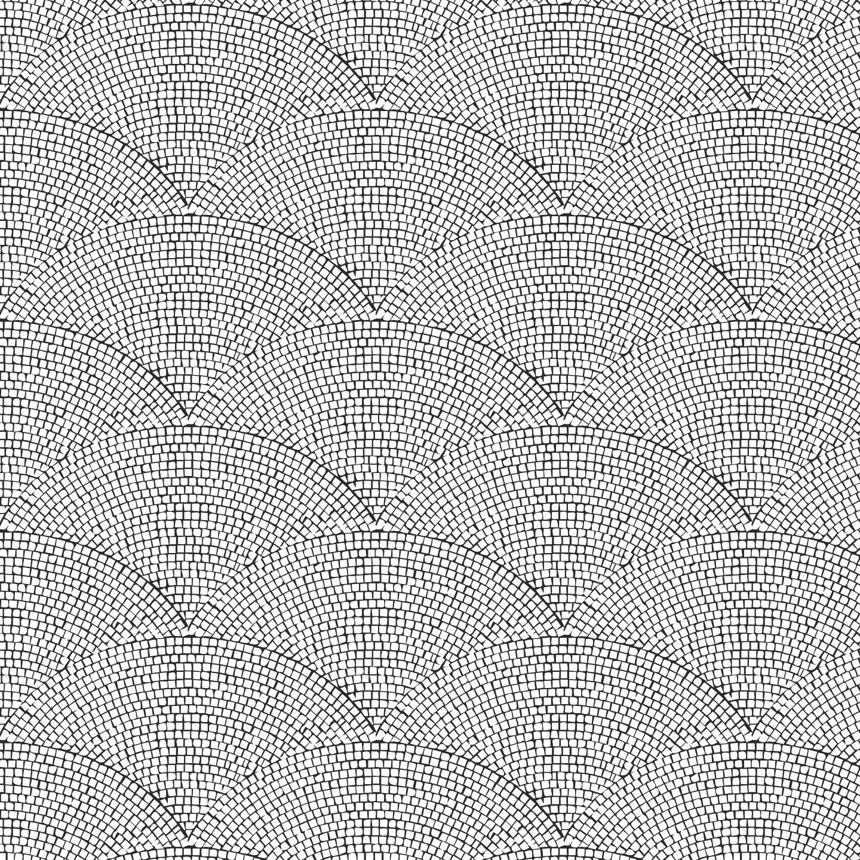 Roman-Tile-Pattern.jpg