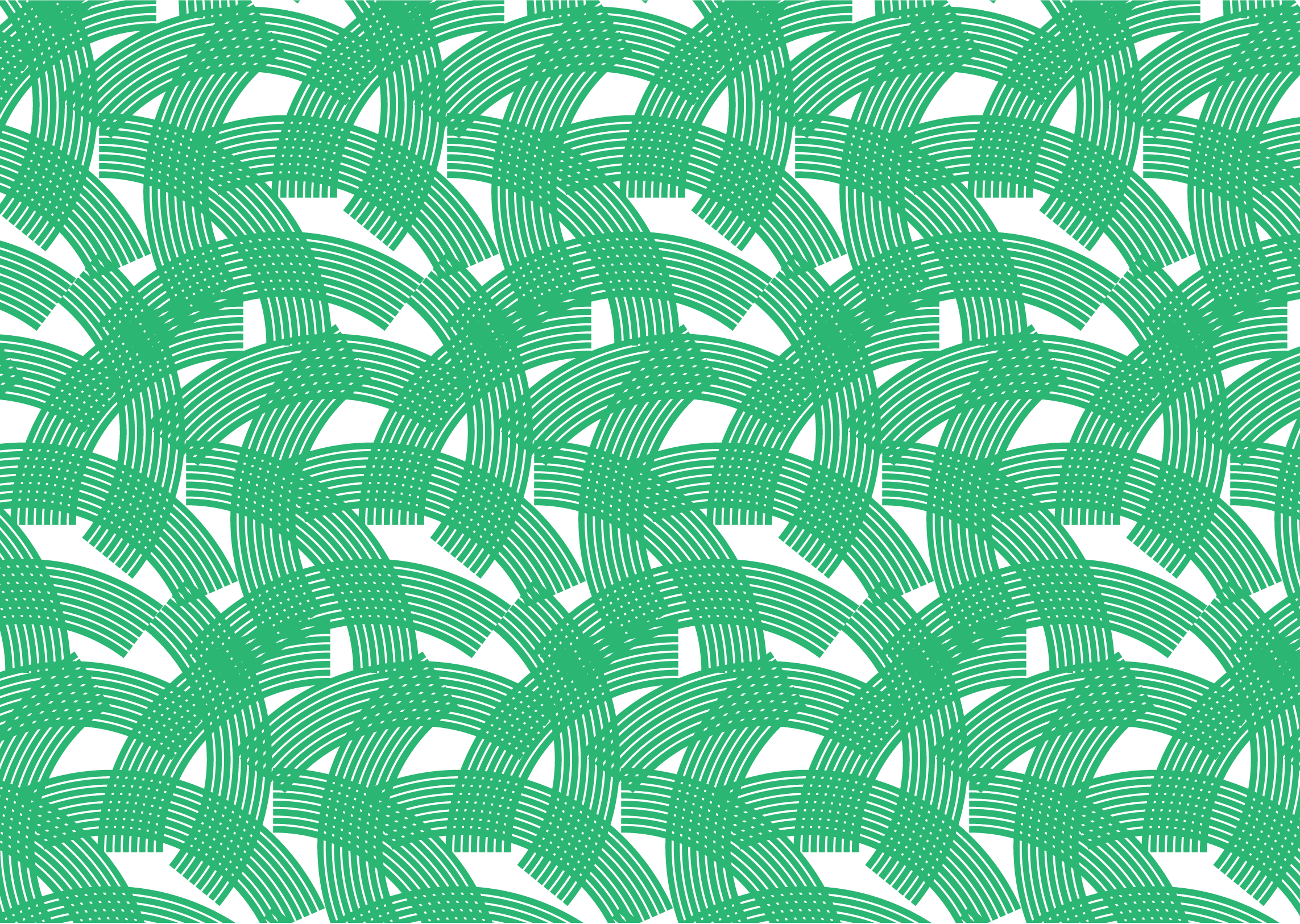 Jungle-Pattern.png