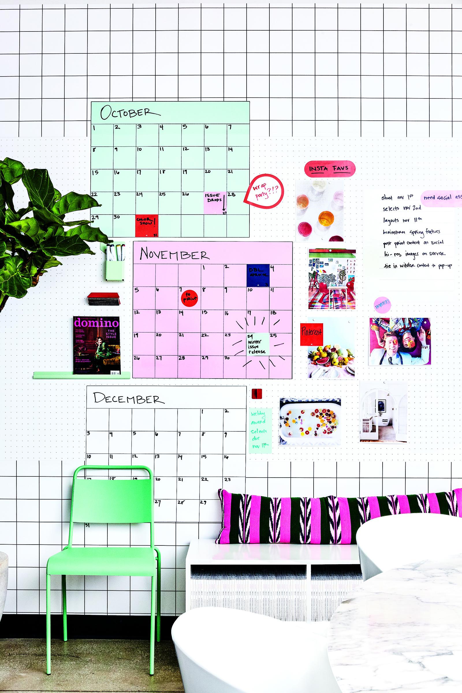 171024_DominioMagazine_Office0568.jpg