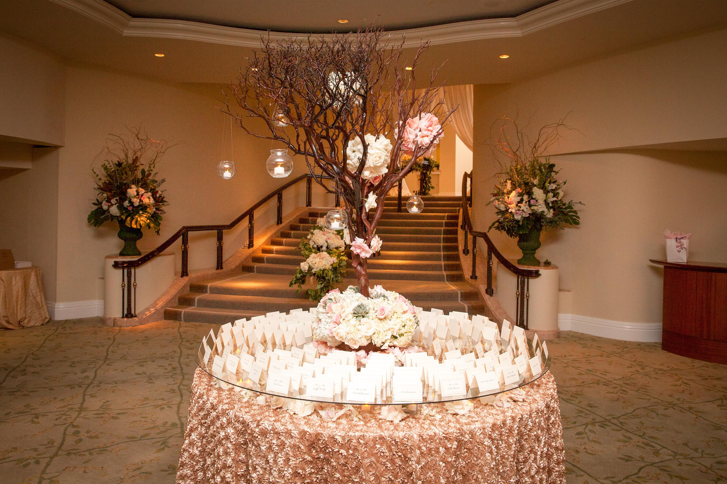 beverly-hills-hotel-wedding-HB-17.jpg