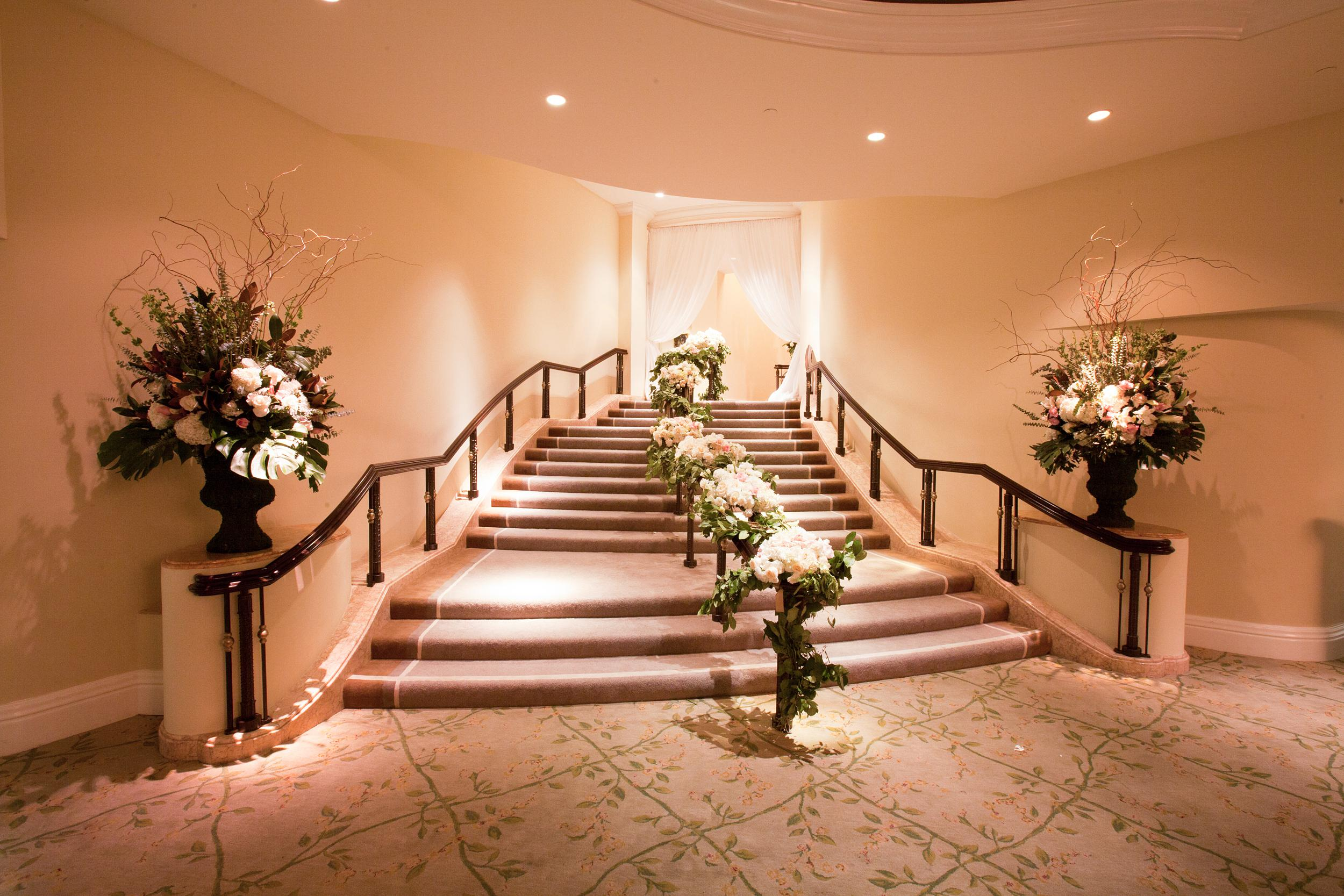 beverly-hills-hotel-wedding-HB-19.jpg