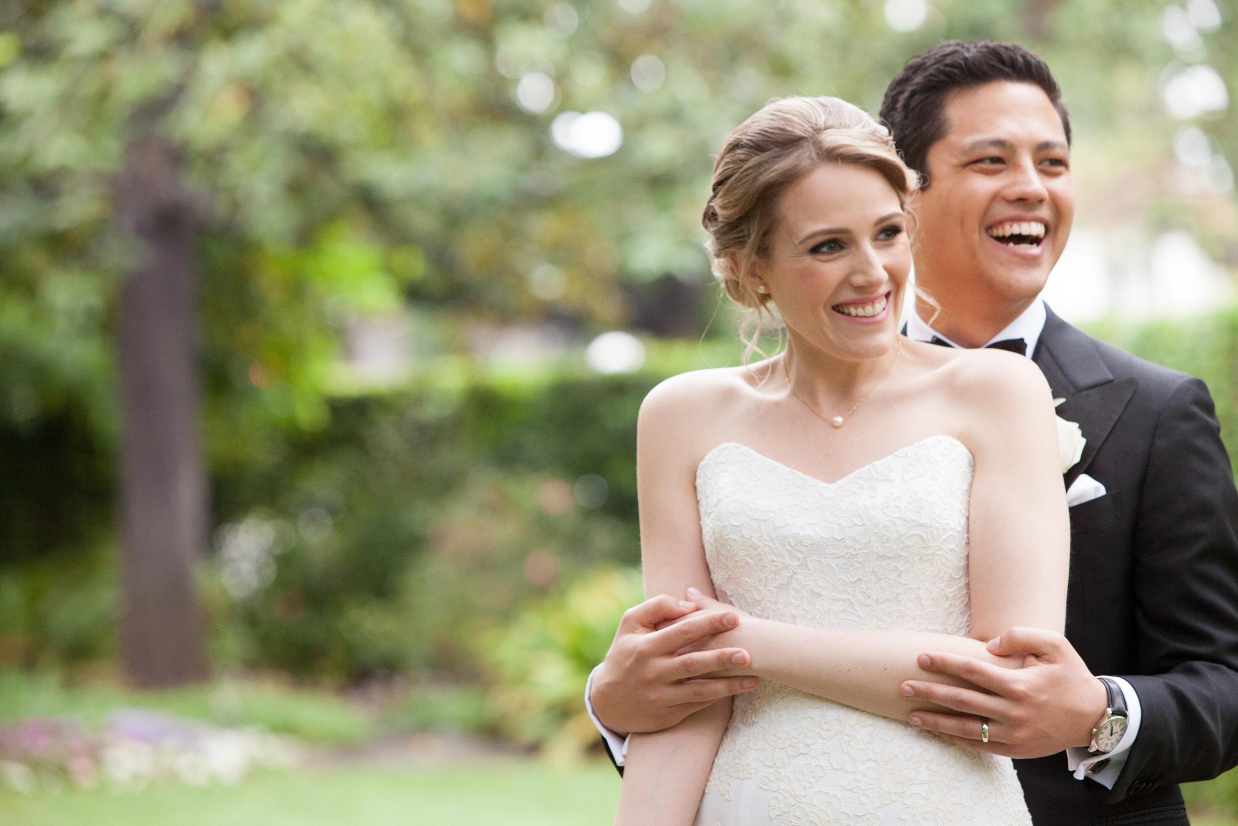private-club-pasadena-wedding-BG-01.jpg