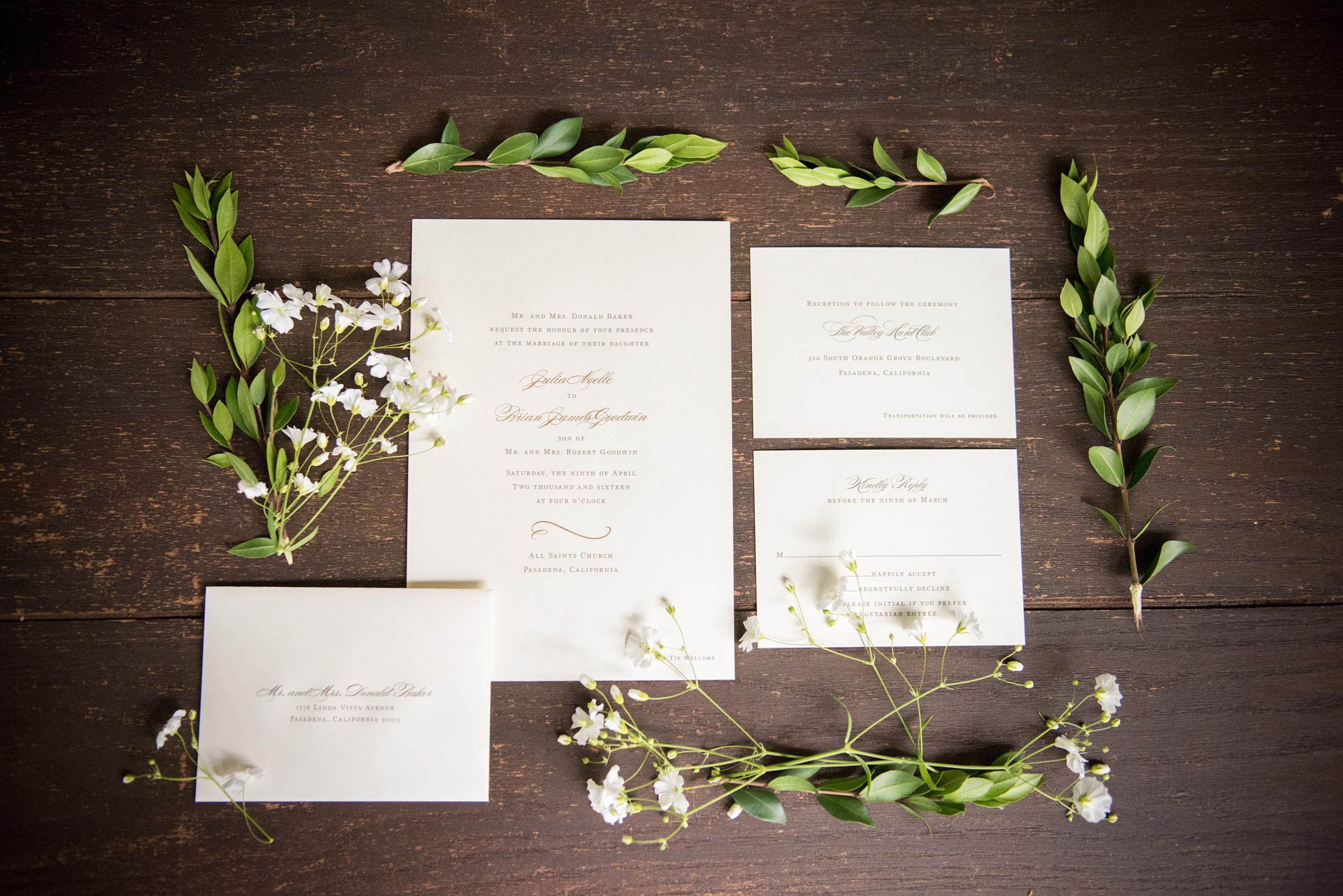 private-club-pasadena-wedding-BG-02.jpg