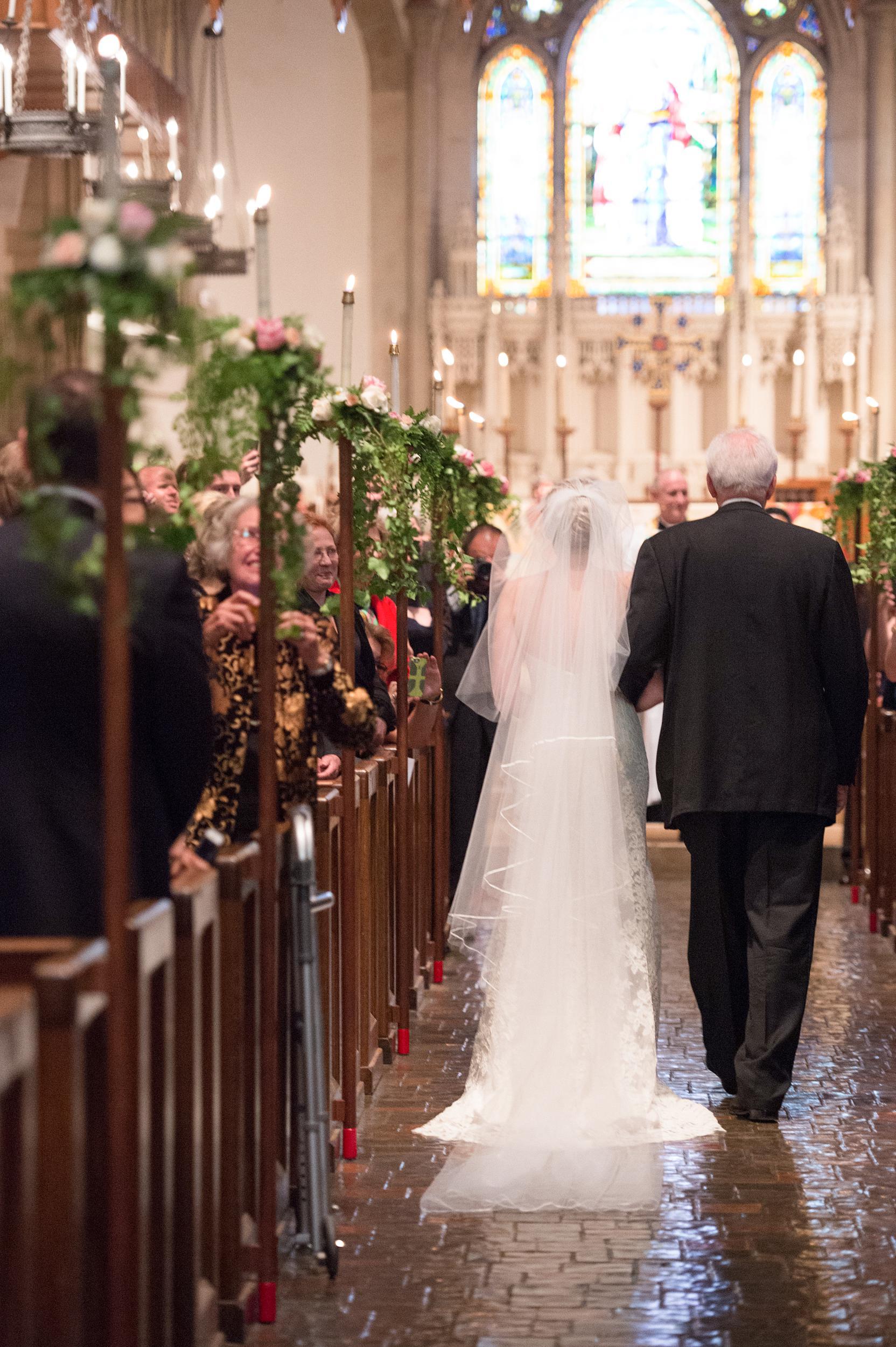 private-club-pasadena-wedding-BG-06.jpg