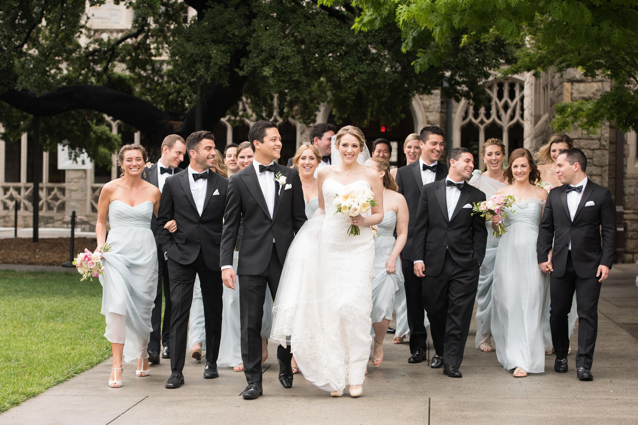 private-club-pasadena-wedding-BG-08.jpg