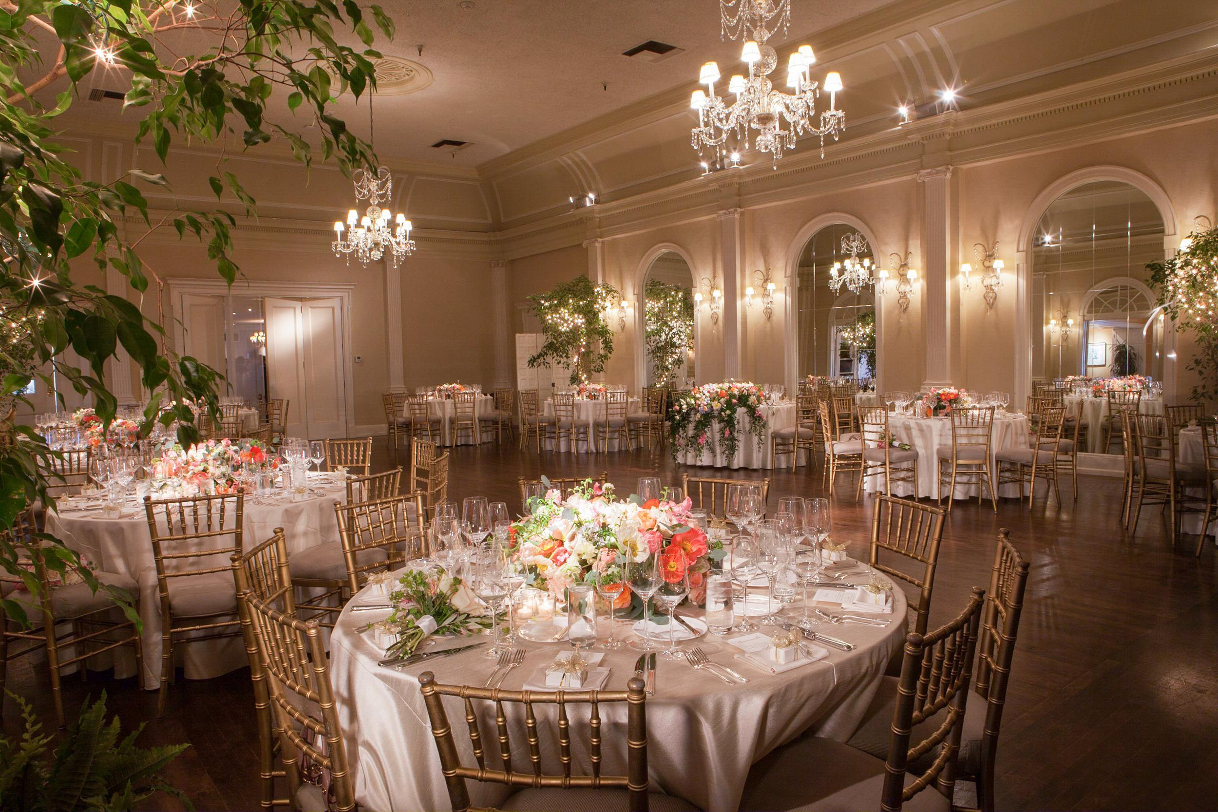 private-club-pasadena-wedding-BG-17.jpg