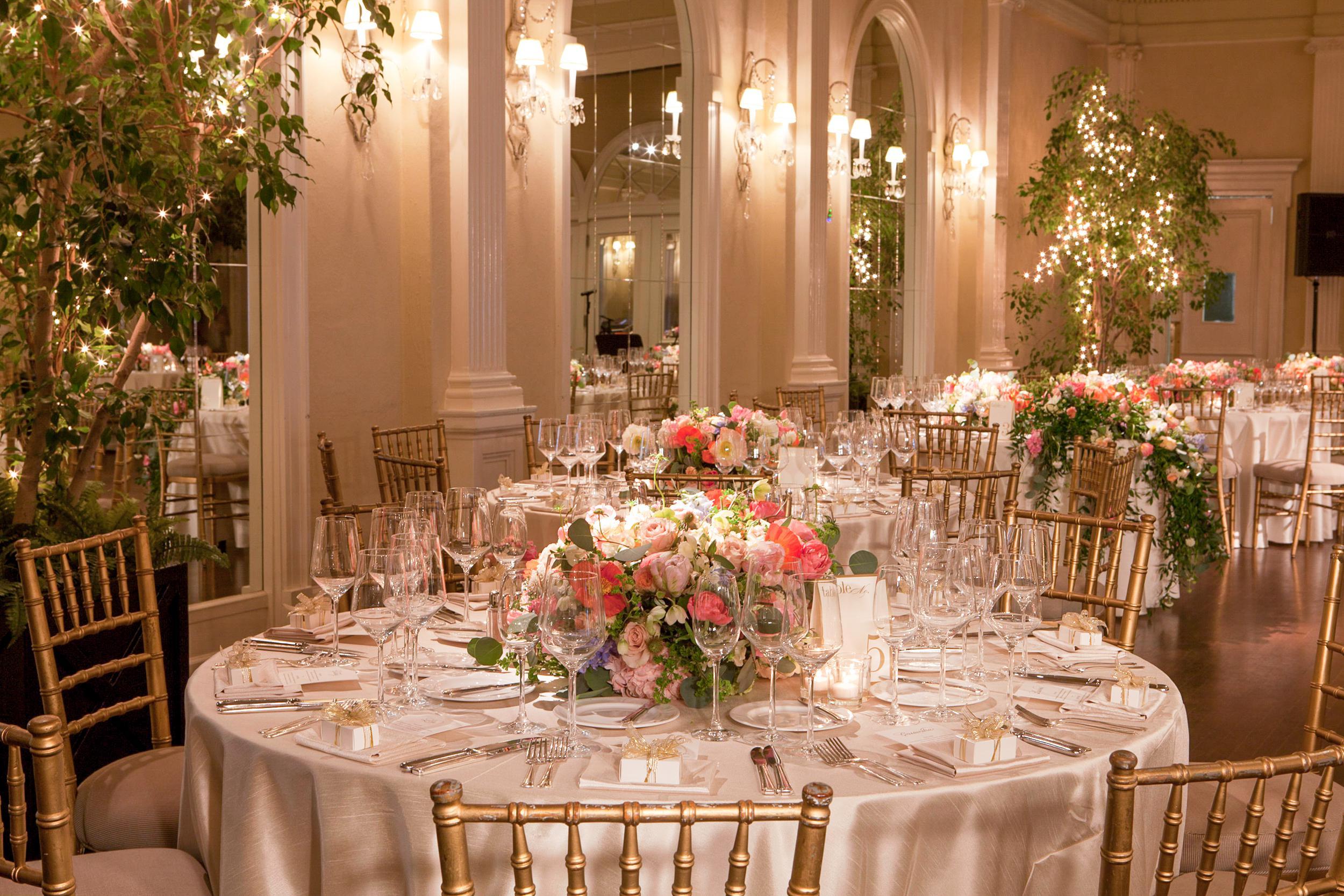 private-club-pasadena-wedding-BG-18.jpg