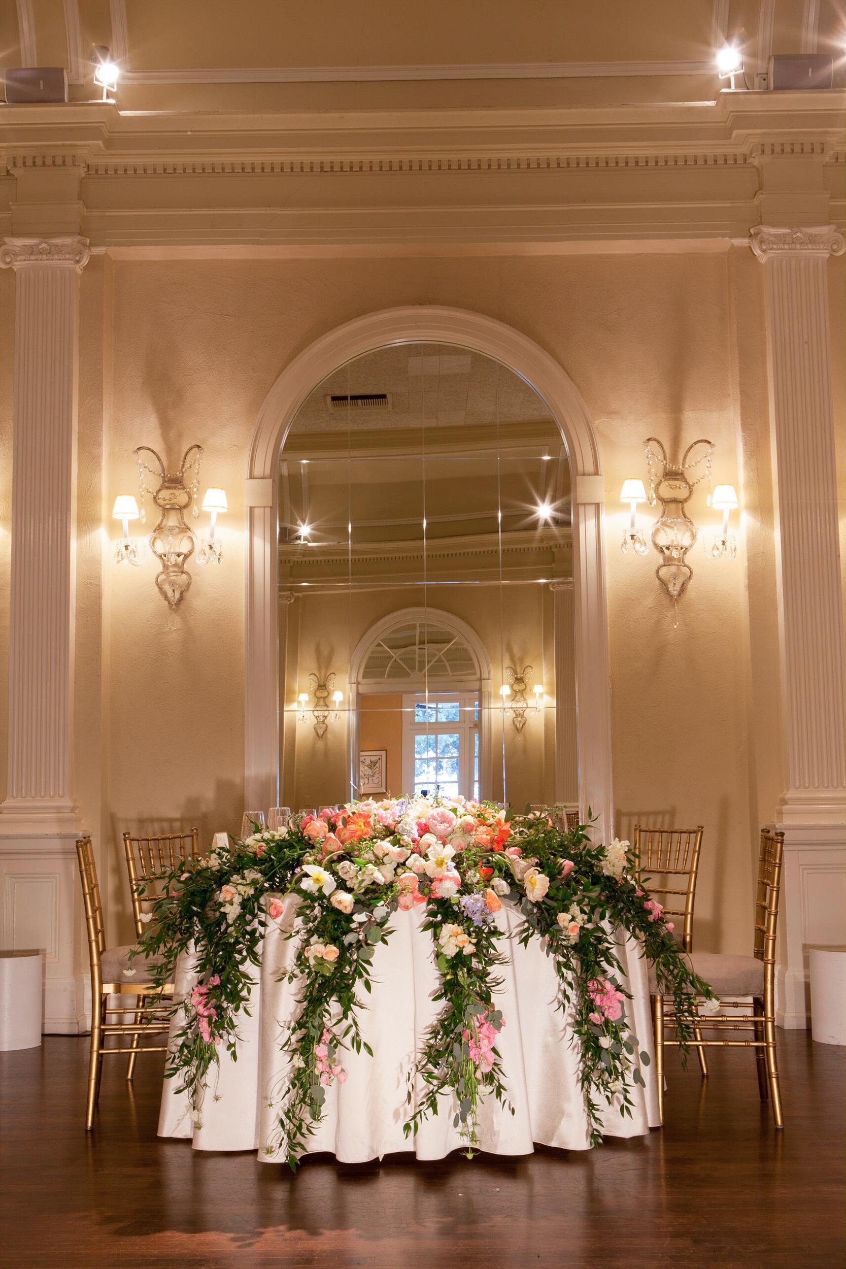 private-club-pasadena-wedding-BG-20.jpg