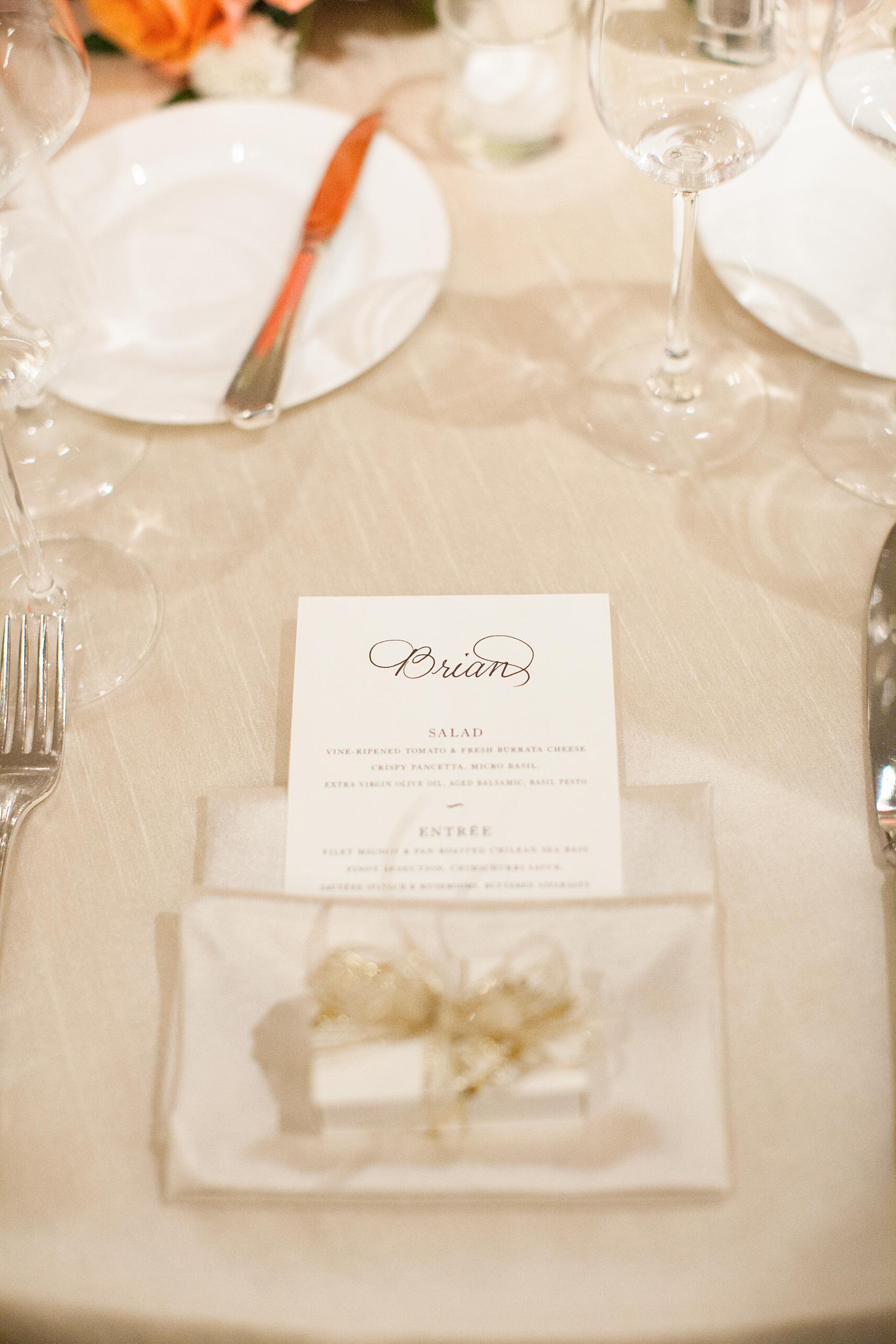private-club-pasadena-wedding-BG-22.jpg