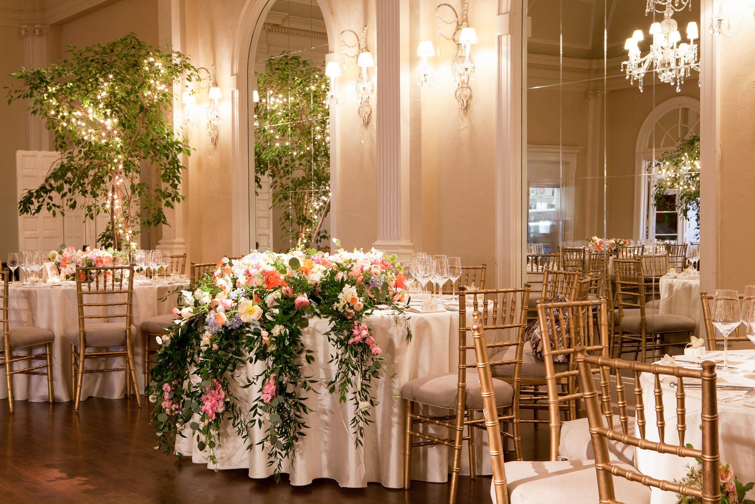 private-club-pasadena-wedding-BG-21.jpg