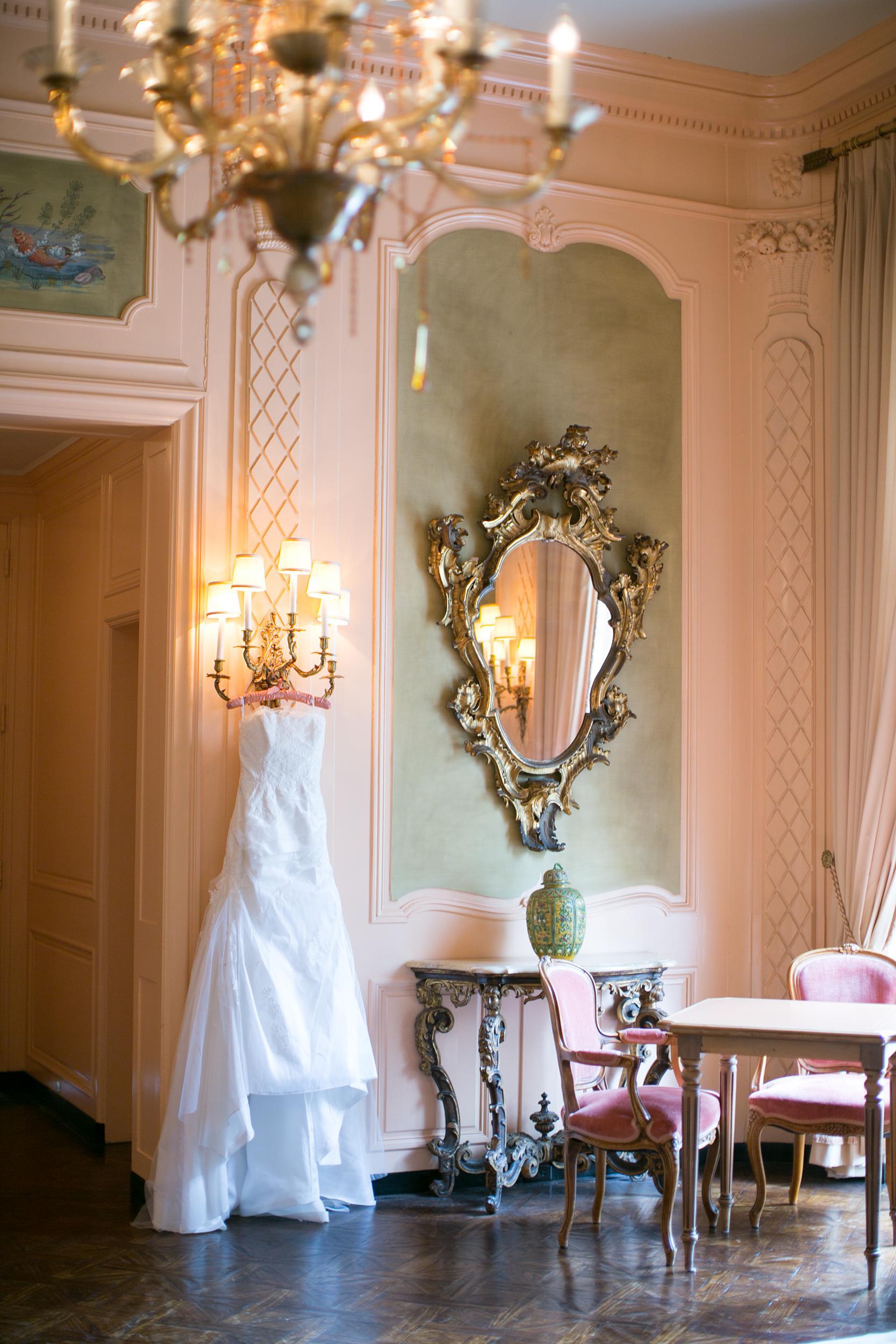 california-club-los-angeles-wedding-TK-05.jpg