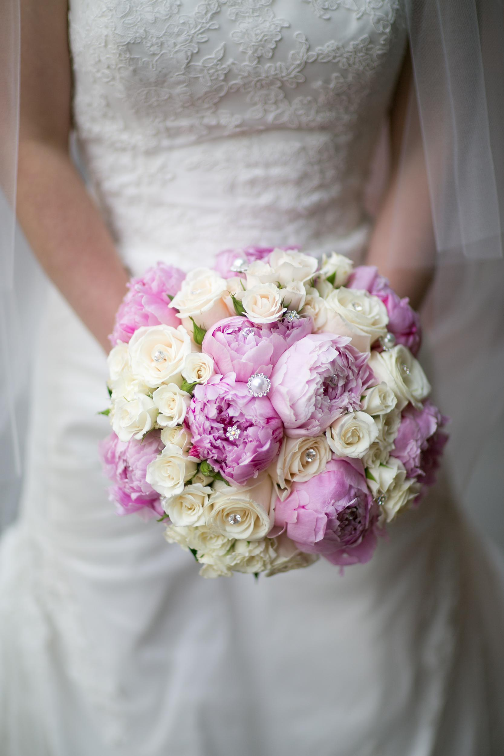 california-club-los-angeles-wedding-TK-09.jpg