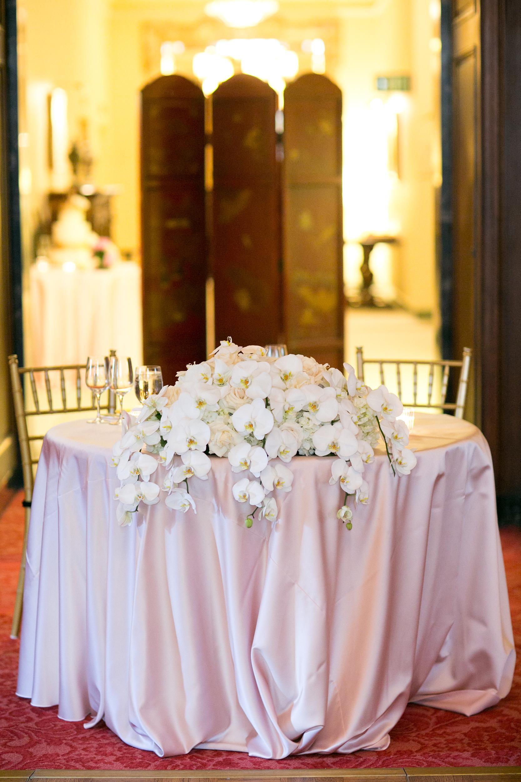 california-club-los-angeles-wedding-TK-32.jpg