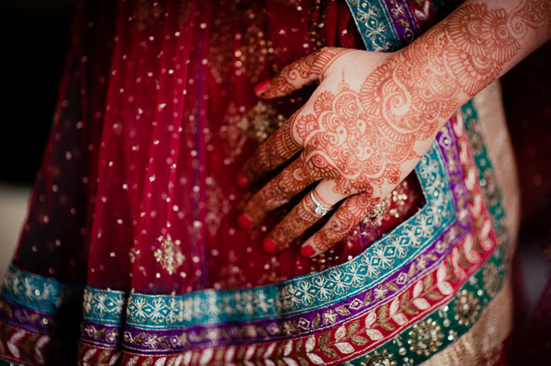 private-estate-pasadena-wedding-VA-02.jpg
