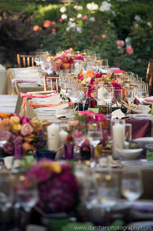 private-estate-pasadena-wedding-VA-14.jpg